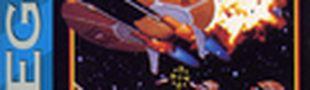 Jaquette Wing Commander