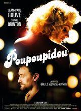 Affiche Poupoupidou