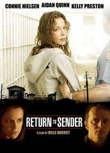 Affiche Return to Sender