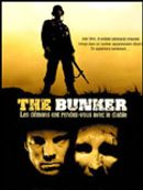 Affiche The Bunker