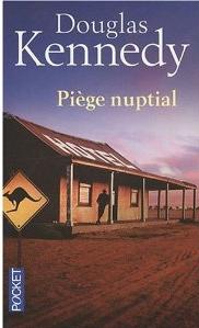 """Résultat de recherche d'images pour """"piège nuptial"""""""