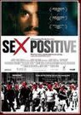 Affiche Sex Positive