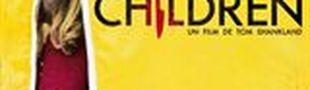 Affiche The Children