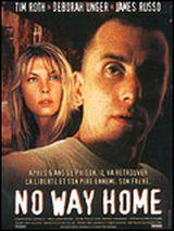 Affiche No Way Home