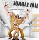 Affiche Jungle Jail