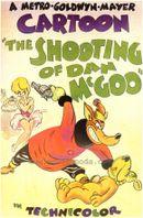 Affiche Le meurtre de Dan McGoo