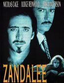 Affiche Zandalee