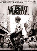 Affiche Le Petit Fugitif