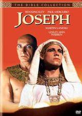 Affiche Joseph