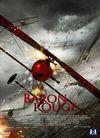 Affiche Baron rouge