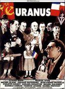 Affiche Uranus
