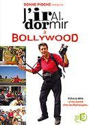 Affiche J'irai dormir à Bollywood
