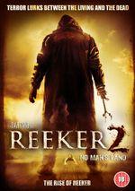 Affiche Reeker 2
