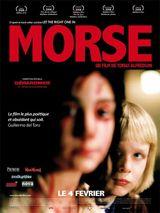 Affiche Morse