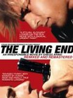 Affiche The Living End