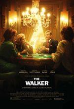 Affiche The Walker