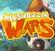 Jaquette Mushroom Wars