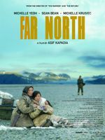 Affiche Far North