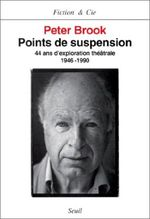 Couverture Points de suspension