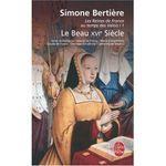 Couverture Reines de France au temps des Valois