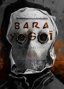 Couverture Bara Yogoï