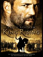 Affiche King Rising