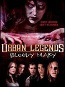 Affiche Urban Legend 3 : Bloody Mary