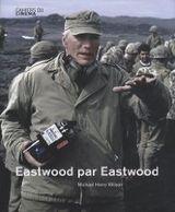 Couverture Eastwood par Eastwood