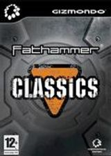 Jaquette Fathammer Classic Pack