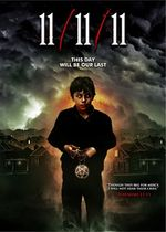 Affiche 11/11/11