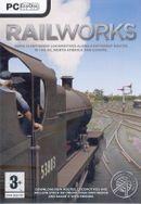 Jaquette RailWorks
