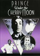 Affiche Under the Cherry Moon