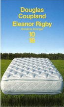 Couverture Eleanor Rigby