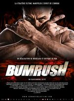 Affiche Bumrush