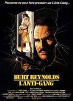 Affiche L'Anti-gang