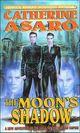 Couverture The Moon's Shadow - La Saga de l'Empire Skolien, tome 8