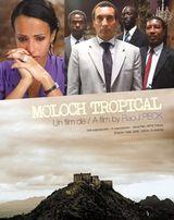 Affiche Moloch Tropical