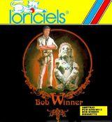 Jaquette Bob Winner