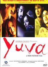 Affiche Yuva