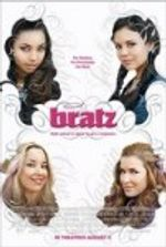 Affiche Bratz : The Movie