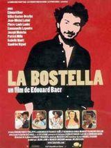 Affiche La Bostella