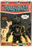 Couverture DoggyBags, tome 1