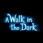 Jaquette A Walk in the Dark