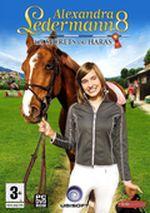e9029e84601aa Les jeux avec des chevaux dedans - Liste de 122 jeux vidéo ...