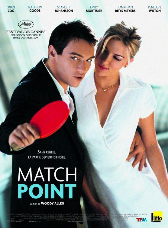 se.match match