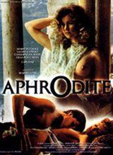 Affiche Aphrodite