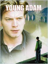 Affiche Young Adam
