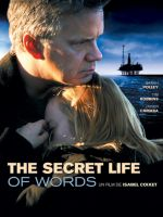 Affiche The Secret Life of Words