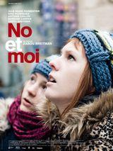 Affiche No et moi