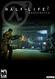 Jaquette Half-Life 2 : Deathmatch